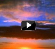Thank you for today – breathtaking gratitude video